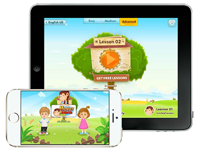 Free download and install Monkey Junior - Free trial